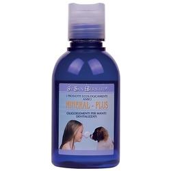 Iv San Bernard Mineral Лосьон Олигоэлементы для укрепления волос 125 мл