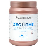 Iv San Bernard Zeolithe Маска восстанавливающая поврежденную кожу и шерсть Zeo Therm Mask 1 литр