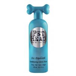 Кондиционер Pet Head So Spoiled 475 мл