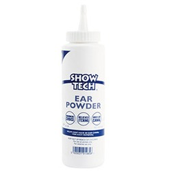 Show Tech Ear Powder ушная пудра, 30 г