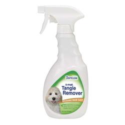 Tropiclean Tangle Remover средство от колтунов для собак и кошек, 473 мл