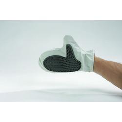 IPTS Рукавица с шипами на руку, водонепроницаемая 25*18 см