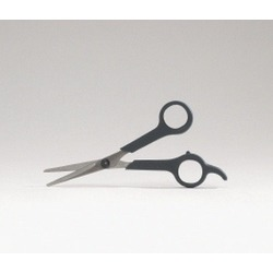"IPTS Ножницы для стрижки ""Lux"", 14 см"