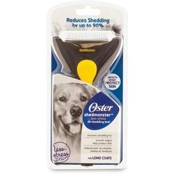 OSTER стриппинг для длинношерстных собак