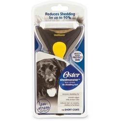 OSTER стриппинг для короткошертсных собак