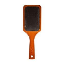 Oster Premium Paddle Slicker Brush сликер деревянный большой