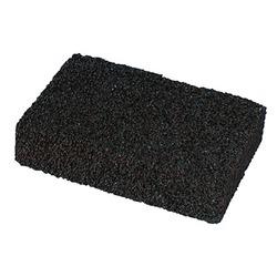Show Tech Stripping Stone камень для триминга 9смx6смx2,5 см
