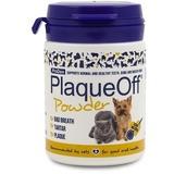 ProDen PlaqueOff- пищевая добавка для снятия зубного камня для собак и кошек