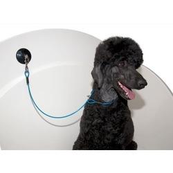 GROOM-X Tub Restraint пластиковый гибкий шнур-петля на присоске в ванну