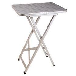 SHOW TECH Pro Series Ringside Table грумерский стол на ножках 60x45x85 см