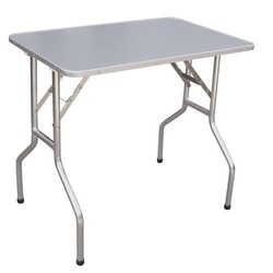 СКИДКА! SHOW TECH Pro Series Grooming Table грумерский стол на ножках, 90х60х80 см