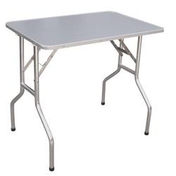 СКИДКА! SHOW TECH Pro Series Grooming Table грумерский стол на ножках, 110х60х80 см