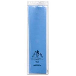 Lainee бумага натуральная для папильоток