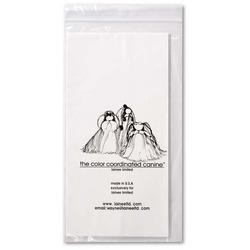 Lainee бумага пластиковая стандартная для папильоток
