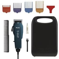 Wahl U-Clip машинка для стрижки с ножом на винтах