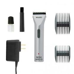 Wahl Mini ARCO триммер для стрижки с комбинированным питанием