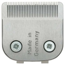 Moser ножевой блок для триммера Akku с мелкими зубцами (высота 0,6 мм, ширина 30 мм, шаг 0,8 мм)