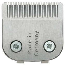 Moser ножевой блок для триммера Akku с особо мелкими зубцами (высота 0,1 мм, ширина 30 мм, шаг 0,9 мм)