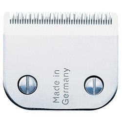 Moser ножевой блок на винтах стандарт для машинки Moser Rex Mini (высота 0,1 мм)