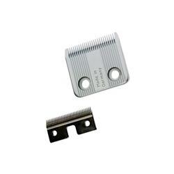 Moser ножевой блок для машинки Rex с мелкими зубцами