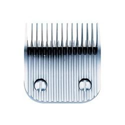 Moser ножевой блок съемный 4F для машинки Moser Max 45 (высота 9 мм, ширина 47 мм, шаг 3,06 мм)