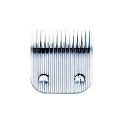 Moser ножевой блок съемный для машинки Moser Max 45 (высота 7 мм, ширина 47 мм, шаг 3,06 мм)