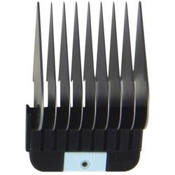 Moser металлическая насадка 25мм для машинок Moser Max45/ Max50 / КМ2 / КМ5 / КМ10