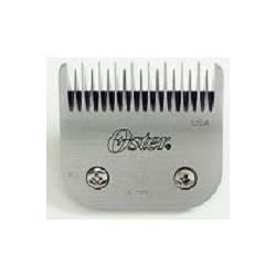 Oster Cryogen-X ножевой блок для A5, А6 №5 6,3 мм