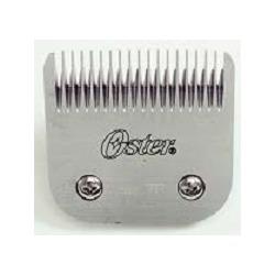 Oster Cryogen-X ножевой блок для A5, А6 №7F 3,2 мм