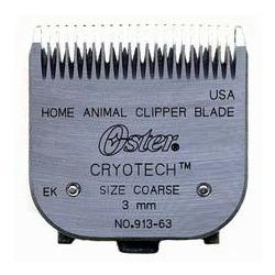 Oster Mark-II ножевой блок Coarse 3,0 мм