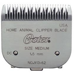 Oster Mark-II ножевой блок Medium 1,5 мм
