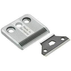 Oster Mark-II ножевой блок Skip-tooth 5,0 мм