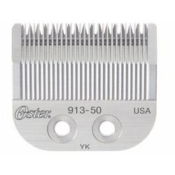 Oster ножевой блок для машинки Grooming Kit