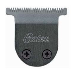 Oster ножевой блок для машинки Artisan platinum