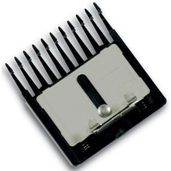 Oster Universal Comb насадка для машинки №0 (2 мм)