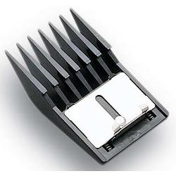 Oster Universal Comb насадка для машинки №1 (3 мм)