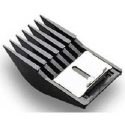 Oster Universal Comb насадка для машинки №2 (8 мм)