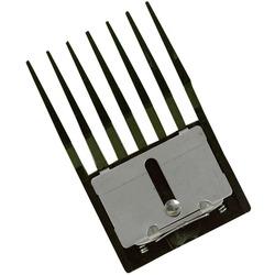 Oster Universal Comb насадка для машинки №4 (13 мм)