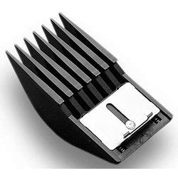 Oster Universal Comb насадка для машинки №6 (18 мм)
