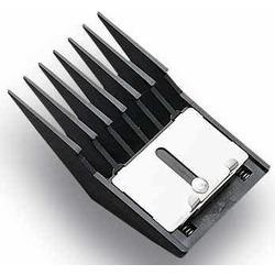 Oster Universal Comb насадка для машинки №10 (32 мм)