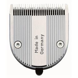 """Moser ножевой блок для машинки Wahl Bravura Lithium """"Magic Blade"""" (высота 0,7-3 мм, ширина 46 мм, шаг 1,6 мм) с частыми зубьями"""