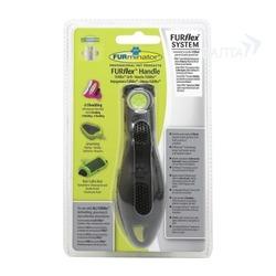 Furminator FURflex ручка