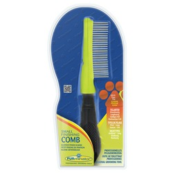 FURminator расческа маленькая с вращающимися зубцами Small Comb