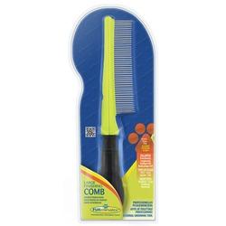FURminator расческа большая с вращающимися зубцами Large Comb