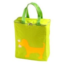 United Pets сумка-холодильник Huggy Bag