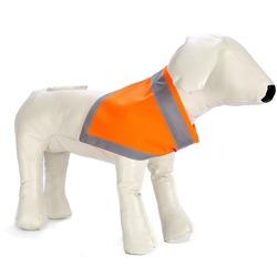 Osso сигнальная бандана для собак