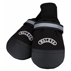 Trixie ботинки для собак Walker, 2 шт. в упаковке