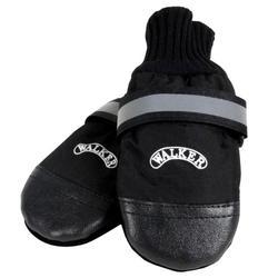 Trixie ботинки для собак Walker Professional, 2 шт. в упаковке