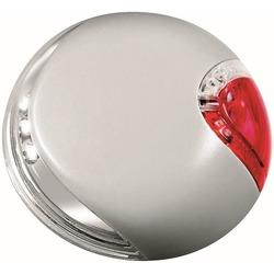 Flexi Vario подсветка для рулетки LED Lighting System