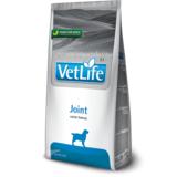 FARMINA Vet Life Joint диета для собак при заболеваниях опорно-двигательного аппарата